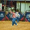 06_22_19_Mesquite_Womens_Ranch_Bronc_Riding_K Miller-8