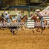 06_22_19_Mesquite_Team Roping_K Miller-25