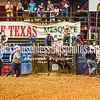 06_22_19_Mesquite_Womens_Ranch_Bronc_Riding_K Miller-73
