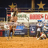 06_22_19_Mesquite_Womens_Ranch_Bronc_Riding_K Miller-47