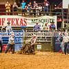 06_22_19_Mesquite_Womens_Ranch_Bronc_Riding_K Miller-82