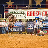 06_22_19_Mesquite_Womens_Ranch_Bronc_Riding_K Miller-46