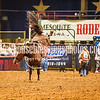 06_22_19_Mesquite_Womens_Ranch_Bronc_Riding_K Miller-51