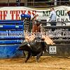 6-8-19 MesquiteRodeo BullRiding-12