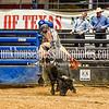 6-8-19 MesquiteRodeo BullRiding-23