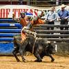 6-8-19 MesquiteRodeo BullRiding-26