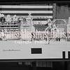 6-8-19 MesquiteRodeo SaddleBronc 1stGo-34