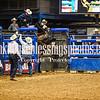 6-8-19 MesquiteRodeo SaddleBronc 1stGo-15