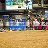 6-8-19 MesquiteRodeo SaddleBronc 1stGo-29