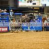 6-8-19 MesquiteRodeo SaddleBronc 1stGo-23