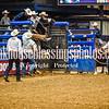 6-8-19 MesquiteRodeo SaddleBronc 1stGo-12