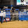 6-8-19 MesquiteRodeo SaddleBronc 1stGo-18