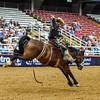 6-8-19 MesquiteRodeo SaddleBronc 2ndGo-40