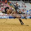 6-8-19 MesquiteRodeo SaddleBronc 2ndGo-34