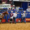 6-8-19 MesquiteRodeo SaddleBronc 2ndGo-77