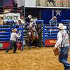 6-8-19 MesquiteRodeo SaddleBronc 2ndGo-92
