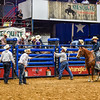 6-8-19 MesquiteRodeo SaddleBronc 2ndGo-90