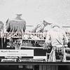 6-8-19 MesquiteRodeo SaddleBronc 2ndGo-7