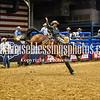 6-8-19 MesquiteRodeo SaddleBronc 2ndGo-17