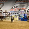 6-8-19 MesquiteRodeo TeamRoping-57