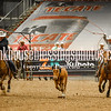 6-8-19 MesquiteRodeo TeamRoping-127