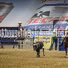 6-8-19 MesquiteRodeo TeamRoping-95