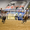 6-8-19 MesquiteRodeo TeamRoping-63
