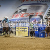 6-8-19 MesquiteRodeo TeamRoping-90