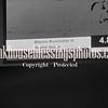 6 8 19 MesquiteRodeo TR MasonBoettcher-DustinDavis 4 8 -170