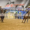 6-8-19 MesquiteRodeo TeamRoping-64
