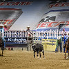 6-8-19 MesquiteRodeo TeamRoping-96