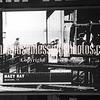 08_10_19_Mesquite_Barrels-12