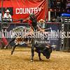 08_24_19_Mesquite_Bulls_K Miller-27