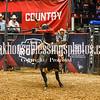 08_24_19_Mesquite_Bulls_K Miller-28