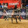 08_24_19_Mesquite_Bulls_K Miller-35
