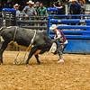08_24_19_Mesquite_Bulls_K Miller-52