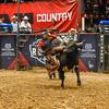 08_24_19_Mesquite_Bulls_K Miller-45