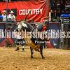08_24_19_Mesquite_Bulls_K Miller-40
