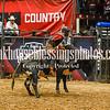 08_24_19_Mesquite_Bulls_K Miller-26