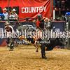 08_24_19_Mesquite_Bulls_K Miller-34