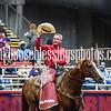 08_24_19_Mesquite_Derek Rogers Retires_K Miller-40