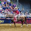 08_24_19_Mesquite_Derek Rogers Retires_K Miller-20