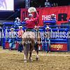 08_24_19_Mesquite_Derek Rogers Retires__K Miller (109 of 12)