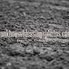 08_24_19_Mesquite_Slack_Barrels_K Miller-77