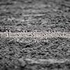 08_24_19_Mesquite_Slack_Barrels_K Miller-41