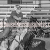 2ndOutlawMemorialClassic 5 26 19 Open RO Runs101-150-18