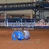 OBR_4thShowdown_11_2_19_Open_BRuns151-175-160