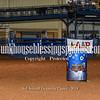 OBR_DynamiteClassic_7-20-19_Open_2nd_Runs1-50-15