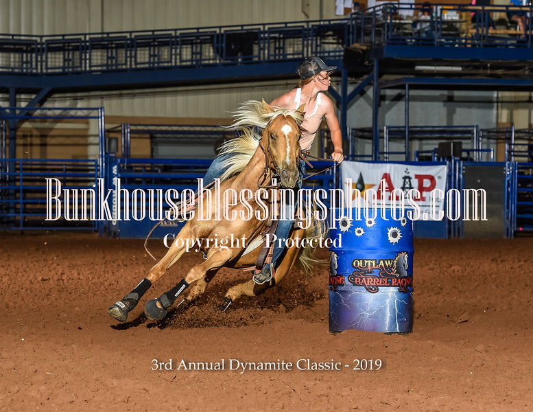 OBR_DynamiteClassic_7-20-19_Open_2nd_Runs1-50-1