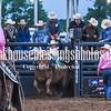PPCLA PRCA Rodeo 5 10 19 BarebackRiding-66